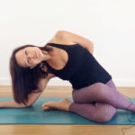 Yin Yoga | Stimulating Energy Flow To Enhance Organ Function