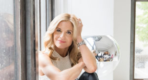 Interview: Glennon Doyle | The New Activism