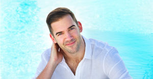 Podcast: Interview | Lewis Howes — Redefining Masculinity
